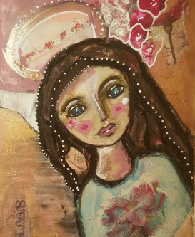 vintage-angel