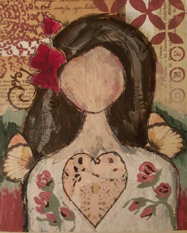 openheartgirl
