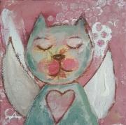 pinkcat